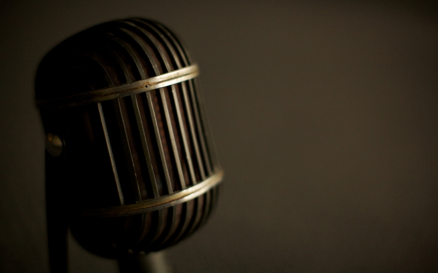 retro mic.jpg