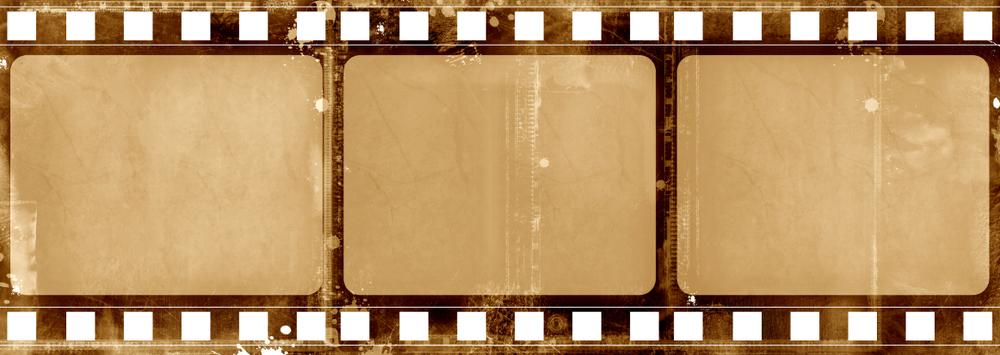 old film.jpg