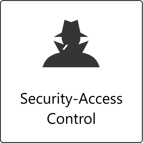 Security_access_Control.png