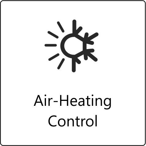 Air_heating_control.png