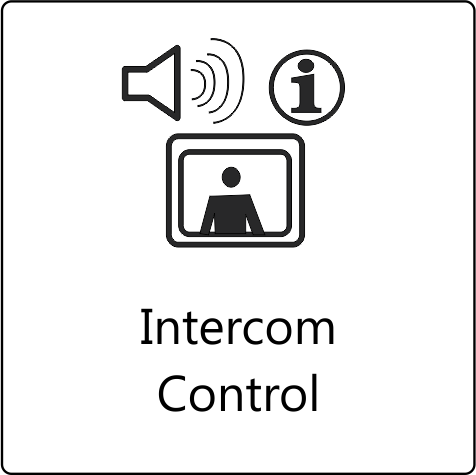 Intercom_Control.png
