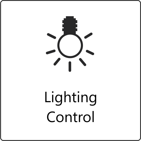 Lighting_control.png