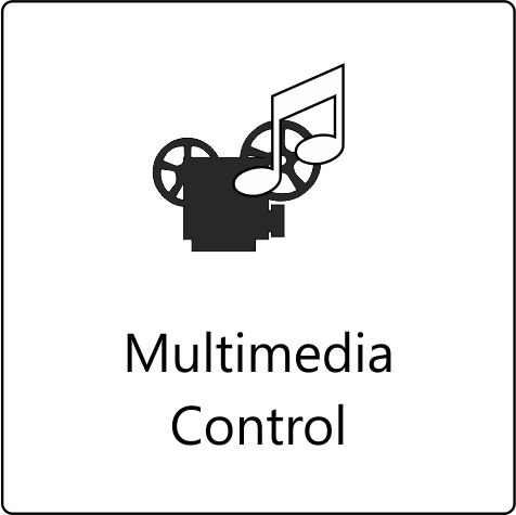 Multimedia_Control.png