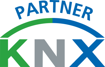 KNX Logo Partner.png