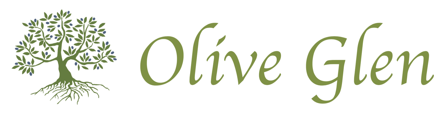 Olive Glen Foundation, Inc.