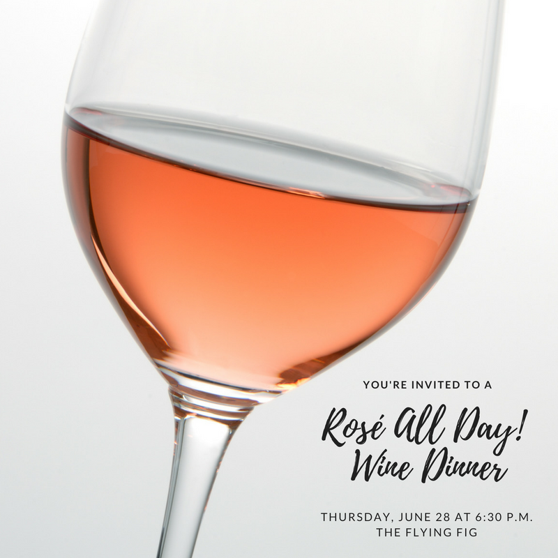 rose all day flying fig (1).png
