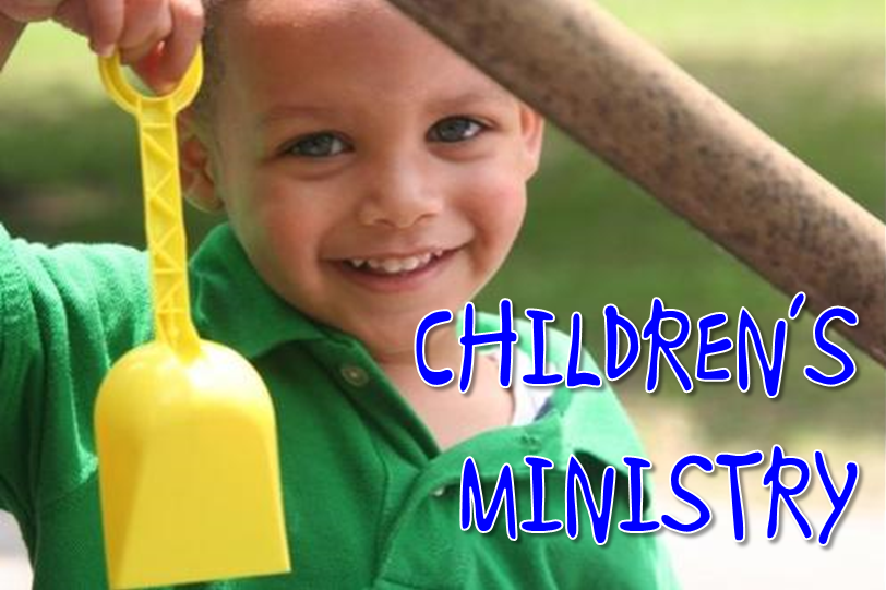 Children Ministry.png