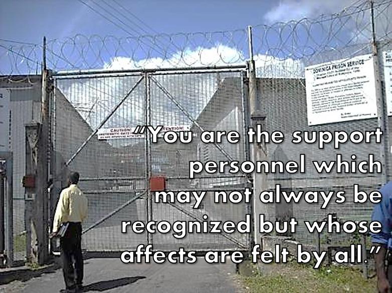 Get Involved Prison.png