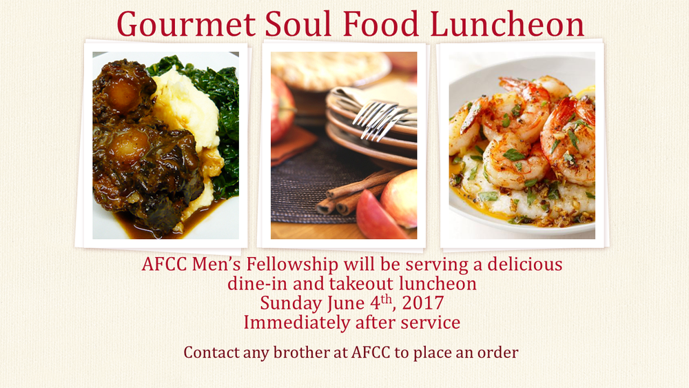 AFCC Men's Fellowship will be serving a delicious.png