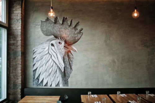 700_lulu-po-rooster-mural.png