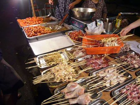 Hardcore%20FoodStreetSkewers2.jpg