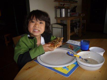 PizzaBreakfast.jpg