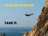 Leap%20Of%20Faith%2008.jpg