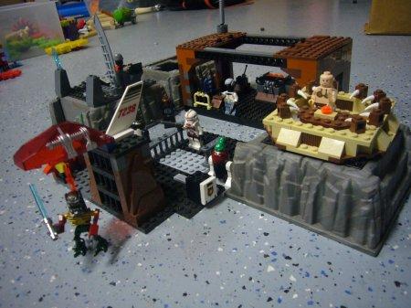 LegoBarFinishedBar.jpg