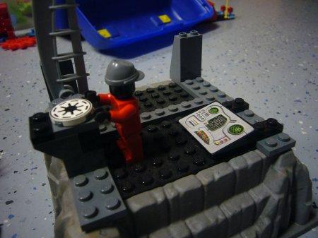 LegoBarDJ.jpg