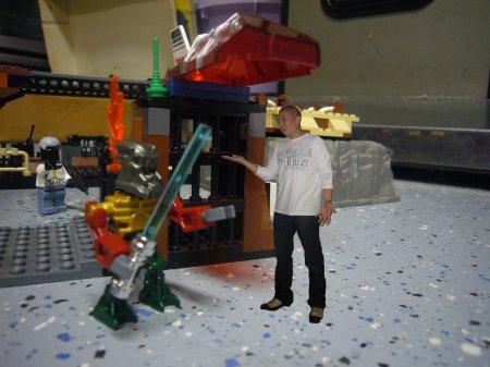 LegoBarBouncer1.jpg