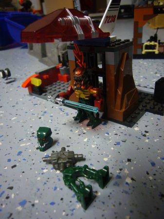 LegoBarBouncer2.jpg