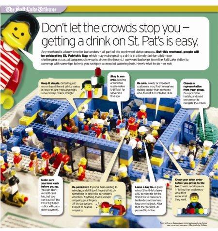 LegoBarLegoBar.JPG