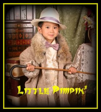 LittlePimpin.jpg