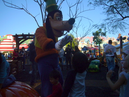 Disney0801013%20024.jpg