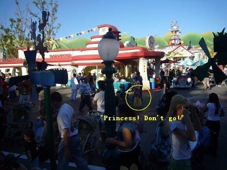 Disney0801013%20026.jpg