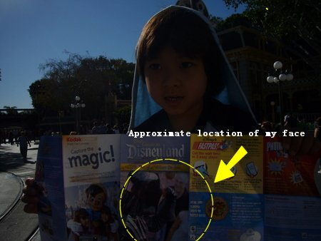 Disney0801013%20007.jpg
