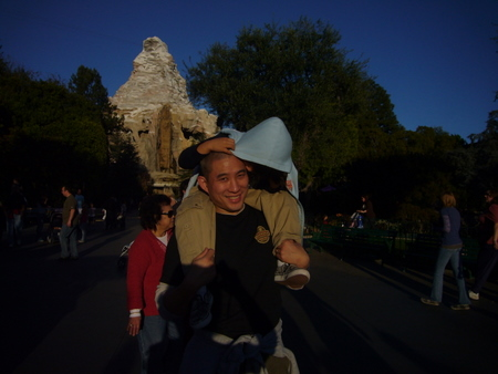 Disney0801013%20035.jpg