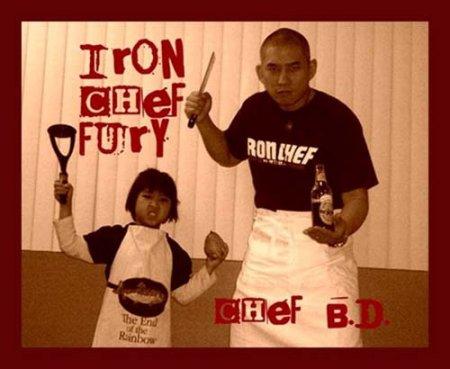 IronChef2TeamFury.jpg