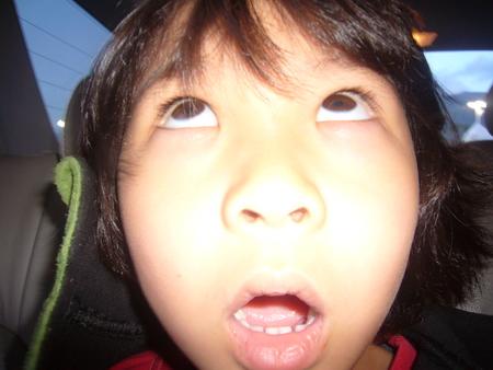FuryCamera080301%20020.jpg