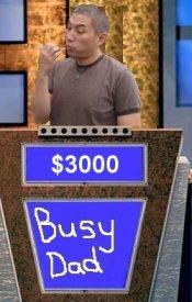 Jeopardyjeopardy%203rd.jpg