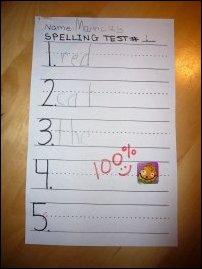 Spelling%20Test%201.jpg
