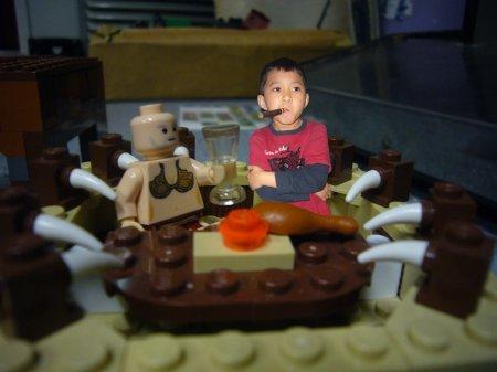 LegoBarFuryPimpin.jpg