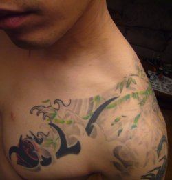 TattooCollar.jpg