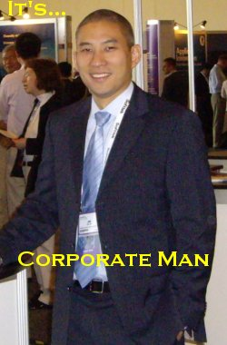 Corporate%20Man.jpg