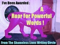 Awardsroar_award.jpg