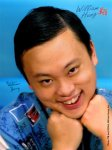 Awards%20PostWilliamHung.jpg