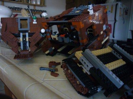 Lego%20Agony.jpg