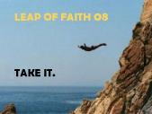 Leap%20Of%20Faith%2008.jpg