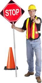worker_sign_vest.jpg