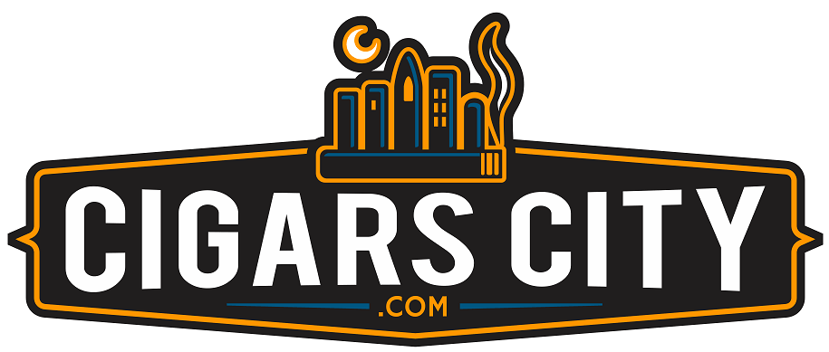 cigarscity_logo-04-02-14.png
