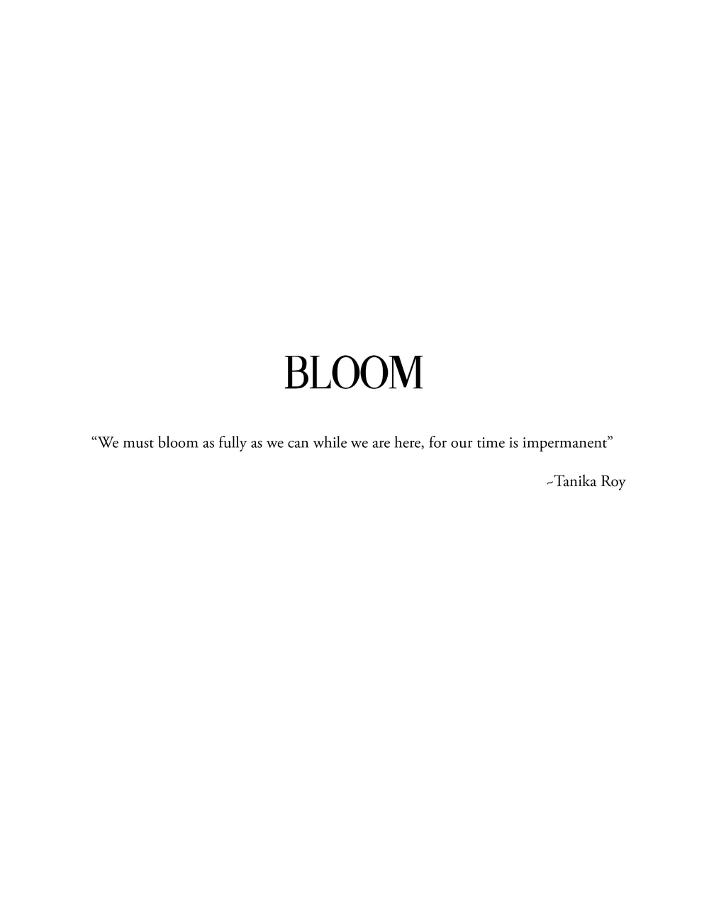 Bloom Artist Statement .jpg