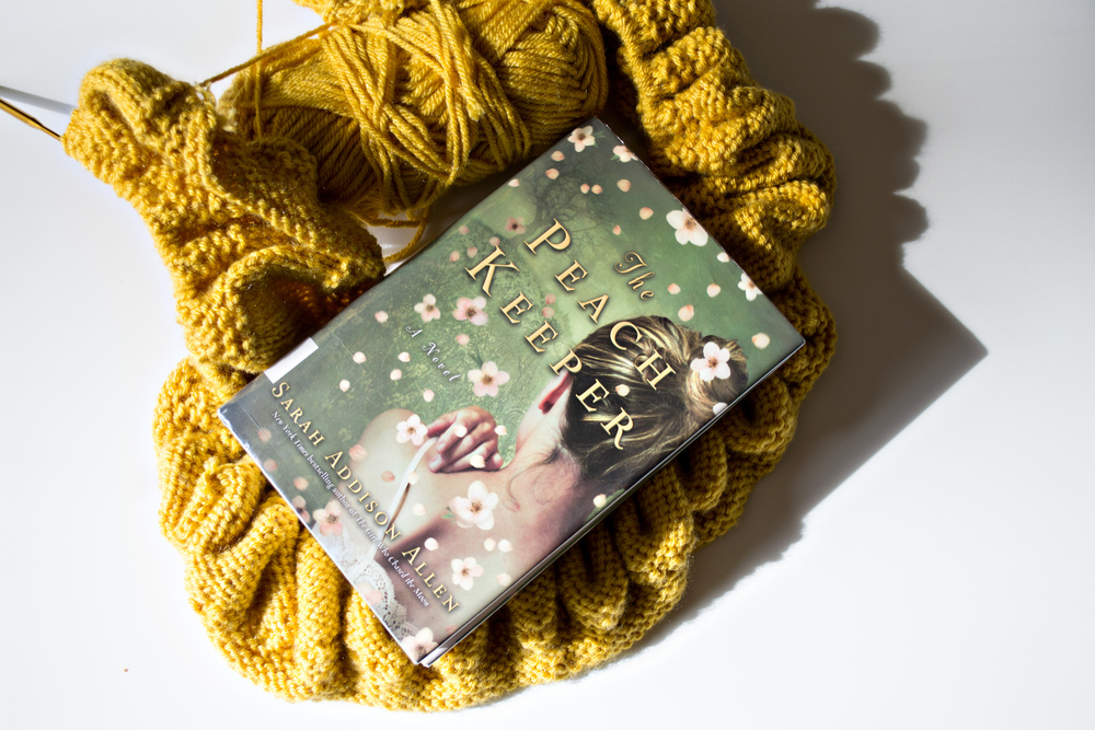 knit along.jpg