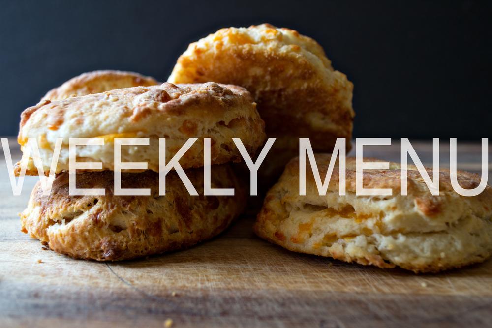 weekly menu.jpg