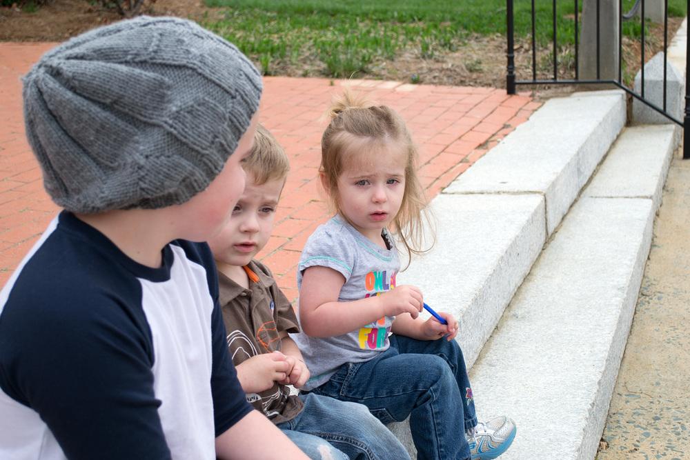 courthouse-kids.jpg