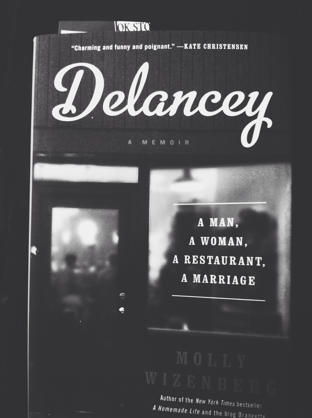 Delancey || Life As Liz.jpg