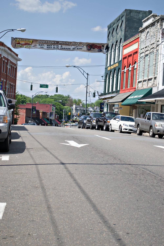 Downtown Mt. Aireyt.jpg