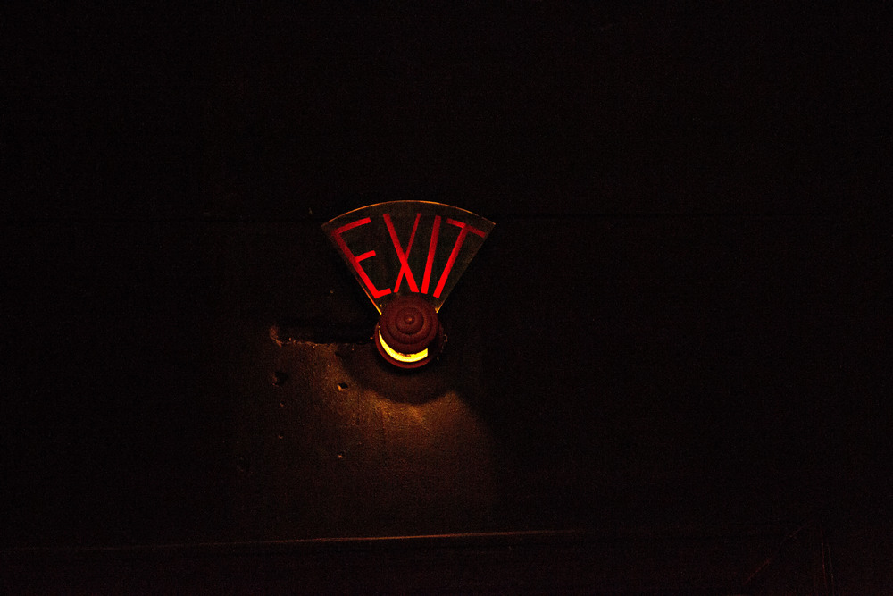 exit theather sign mt airey.jpg