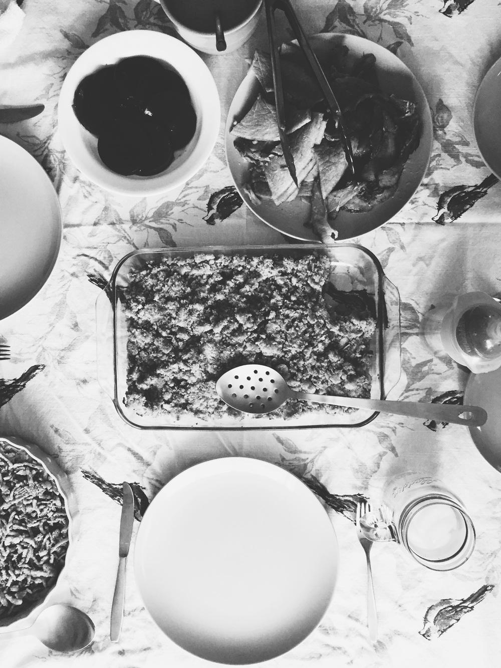 thanksgiving 2014.jpg