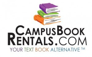 campus-book-rentals-logo-300x187.jpg