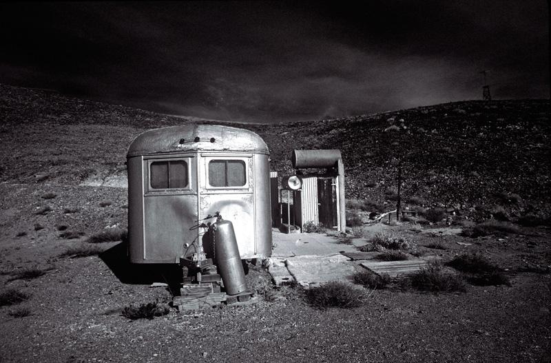 Desert Trailer.jpg